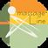 MassageLIne_Round_New_Logo_White.png