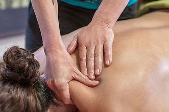 Massage Sport SE1_1183.jpg