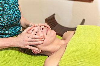 Massage Relaxation SE1_1549.jpg