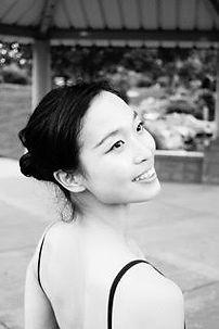 Haruna_headshot.jpg