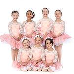 Building Ballet Wed.jpg