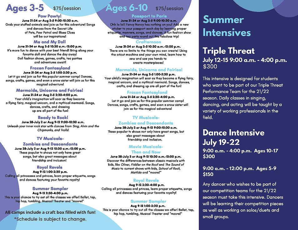 Final Summer Day 2021_Page_1.jpg