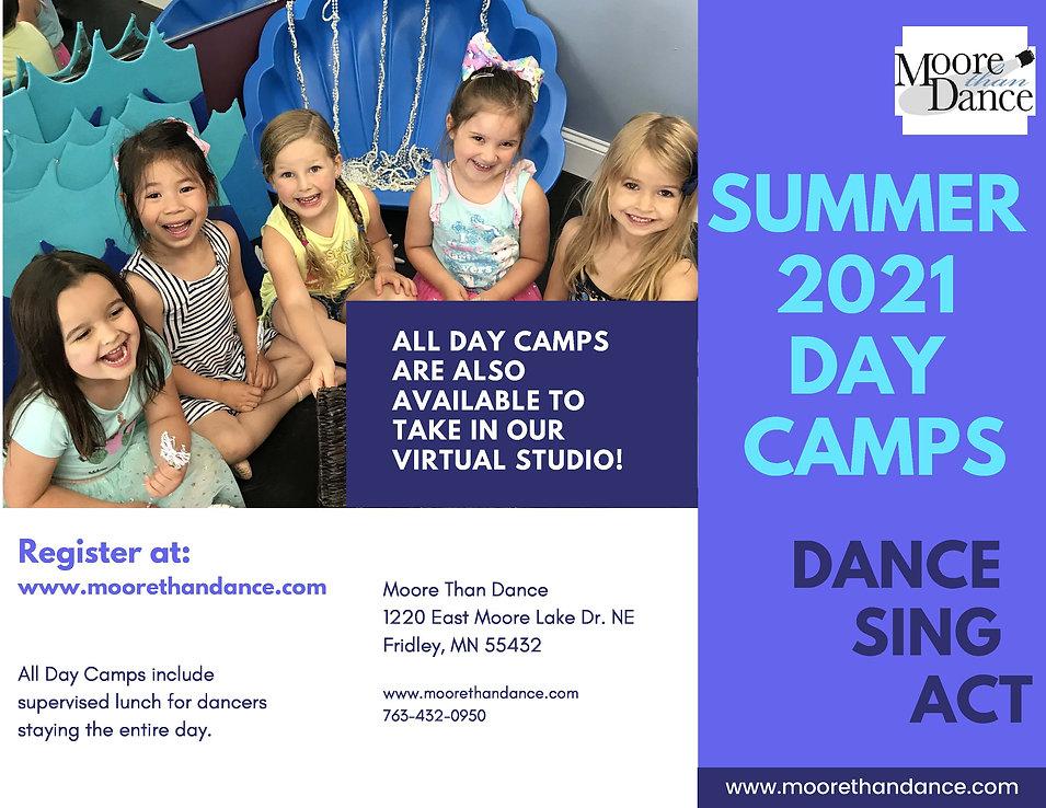 Final Summer Day 2021_Page_2.jpg
