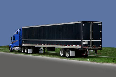 FTL freightquote.jpg