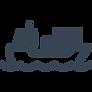 2851574 - cargo freighter logistics ship