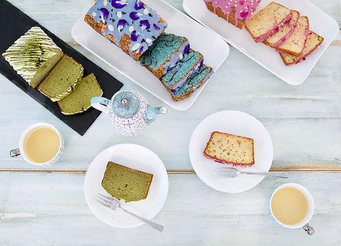 Cake Slides 2.jpeg