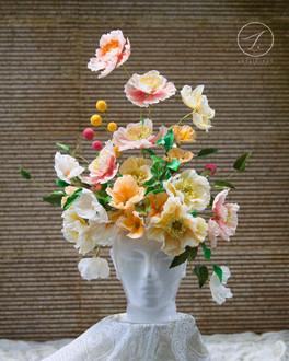 Rococo Couture