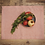 Thumbnail: Placemat Busatti Pienza