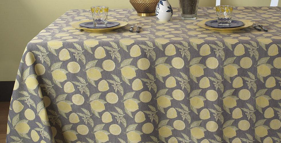 Tablecloth Busatti Limoncello