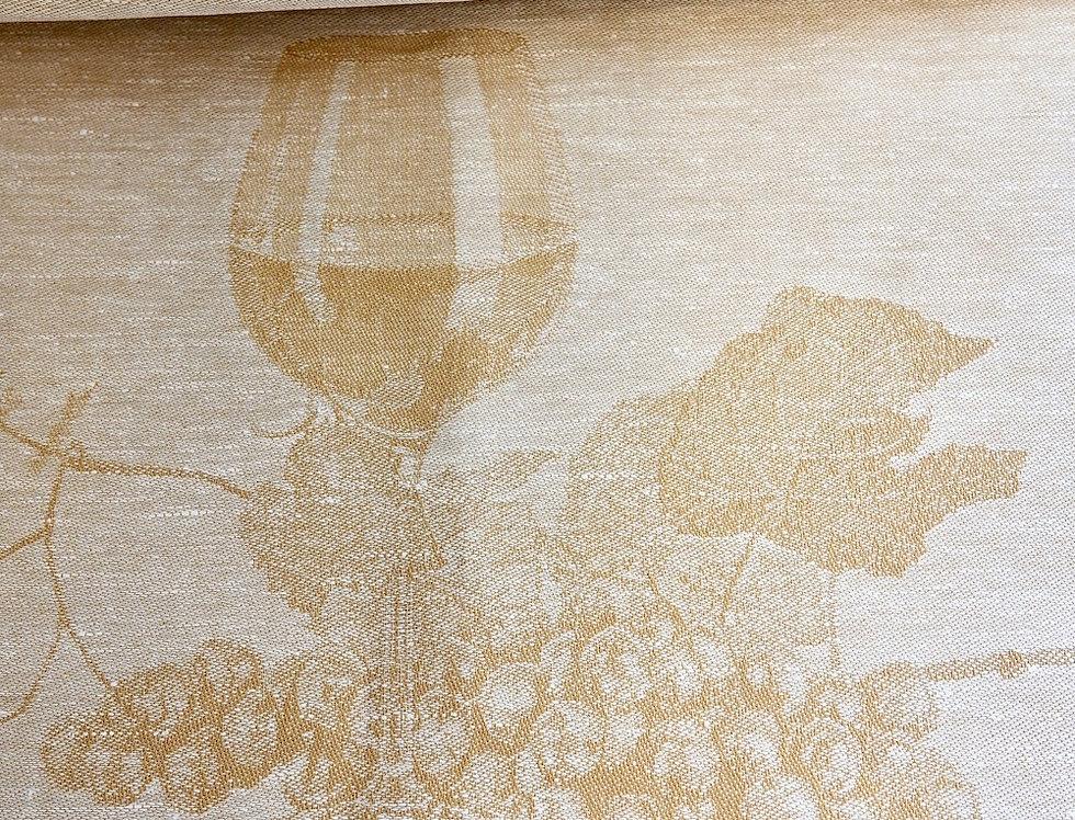 Kitchen Towel Wine