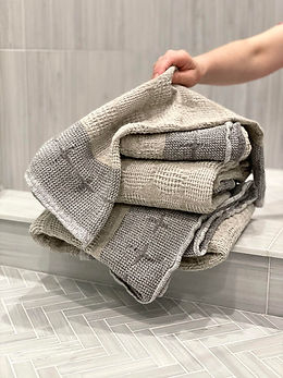 Shop Bath Linen Photo.jpg