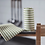 Thumbnail: Busatti Guest Towel Melograno