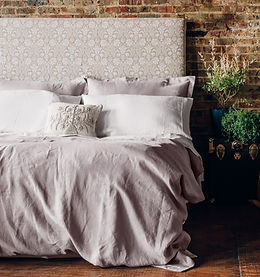 Shop Linen Bedding Photo.jpg