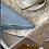Thumbnail: Napkin Busatti Zodiaco 180 Melange