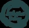 little nest logo green.png