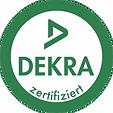 DEKRA-zertifiziert-450x450.png