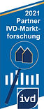 2021 - Siegel Partner-Marktforschung.jpg
