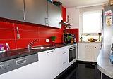 Immobilienverkauf Stuttgart