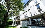 Hausverkauf Stuttgart ACL