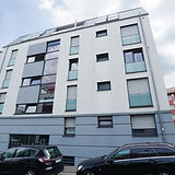 Penthouse Verkauf Stuttgart