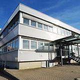 Gewerbeimmobilien Filderstadt