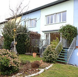 Kompetente Immobilienmaklerin Stuttgart