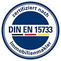 DIA-Zert-Logo_DIN-EN-15733_wei·.jpg