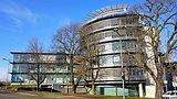 Gewerbeimmobilienerkauf Stuttgart