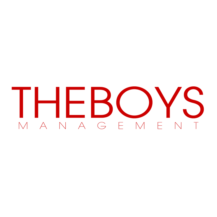 THEBOYS 2021 png F. red.png