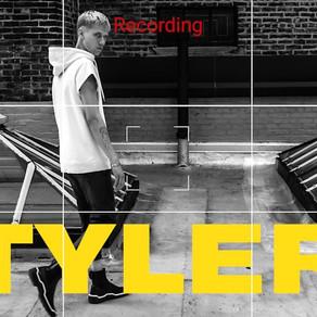 EPISODE 5: TYLER REID
