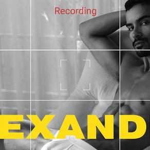 EPISODE 4: ALEXANDER CRUZ