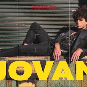 EPISODE 3: JOVAN CLARK