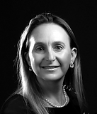 Candice Goodman_DirectMarketer of the Ye
