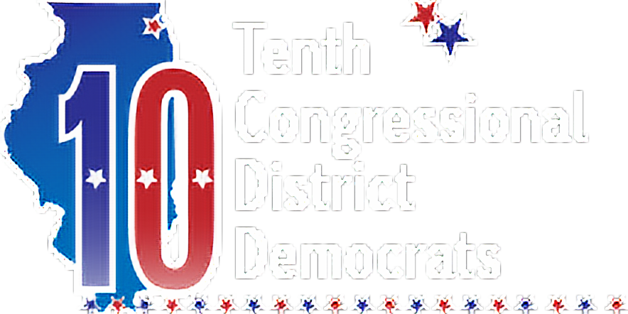 Electing More Democrats - Effective Voter Contact Training