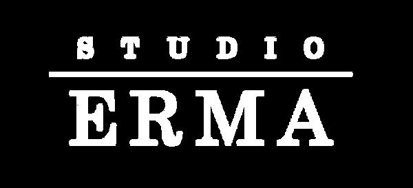 Studio ErmaArtboard 1.png