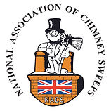 Chimney-Sweep-Course-Logo-1[1].jpg