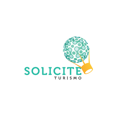 logo solicite final-01.png