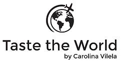 logo-taste-the-world-black.png
