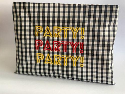 Vichy Party