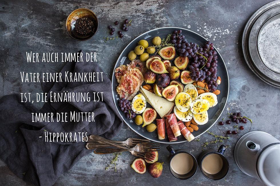 Fruit%20and%20Eggs_edited.jpg