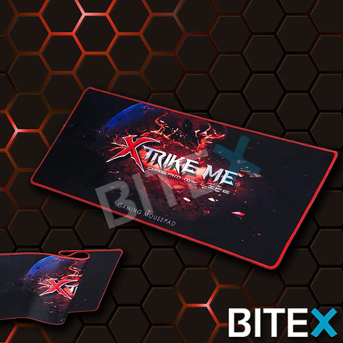 MOUSE PAD XL XTRIKE MP-204 -