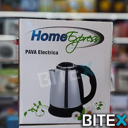 Pava eléctrica Home Express