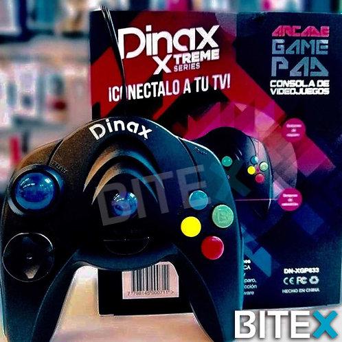 Joystick Dinax TV