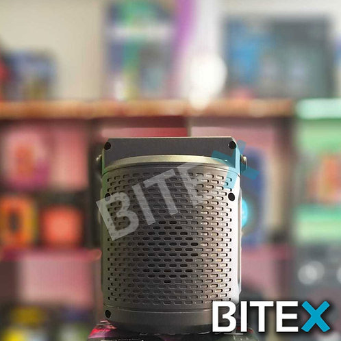 Parlante Portatil Bluetooth Panacom T10