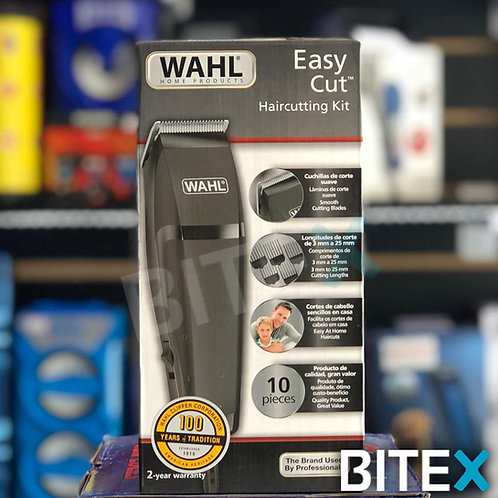Cortapelo Walh Easy Cut