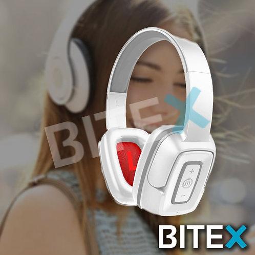 Auricular Original Maxell Bluetooth Inalámbrico Manos Libres