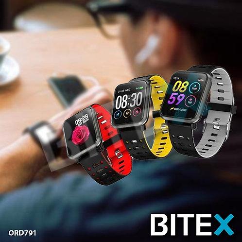 Smart Watch NICTOM