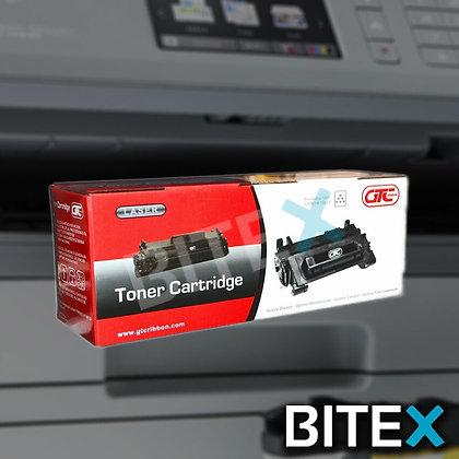 TÓNER ALTER. GTC P / BROTHER B-TN1060 / 1030/1050/1000/1075