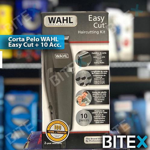 Corta pelo WHAL Easy cut
