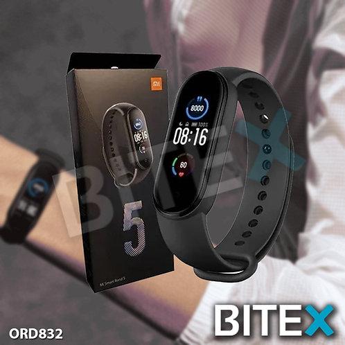 Xiaomi Mi Band 5 Global Smart Watch Reloj Inteligente